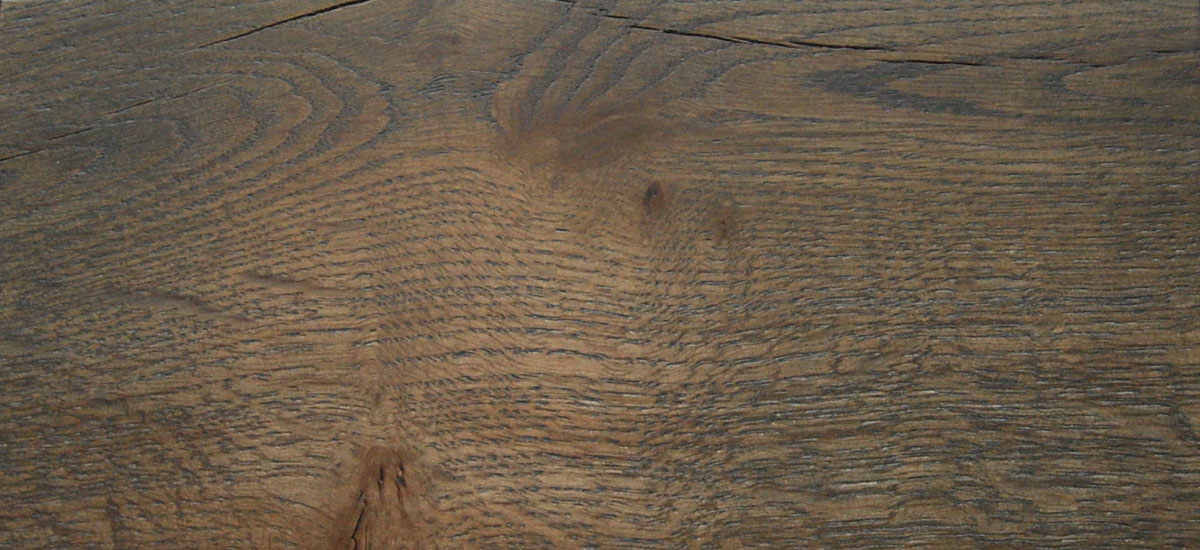 Barnwood Veneer - Antique Slate