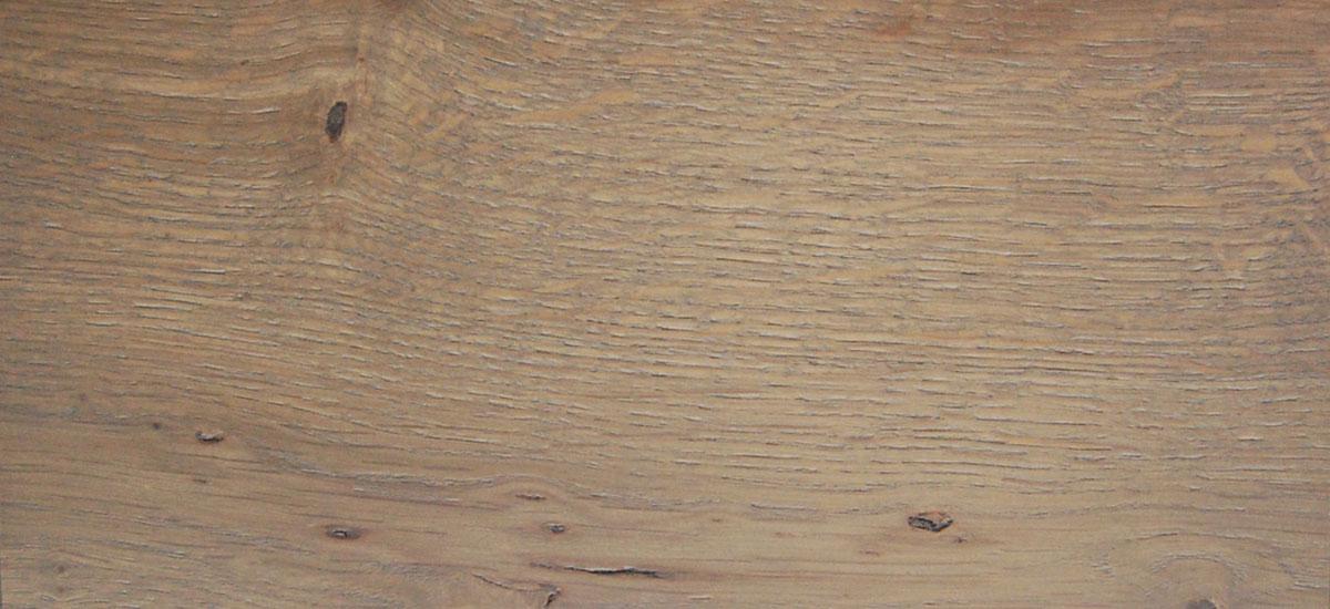 Barnwood Veneer - Driftwood