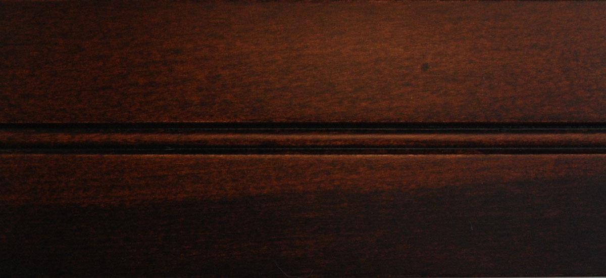 Brown Maple - Asbury
