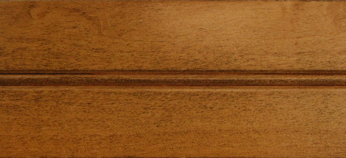 Brown Maple - Lite