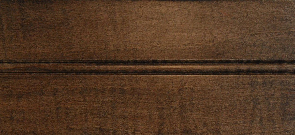 Brown Maple - Pinnacle Walnut