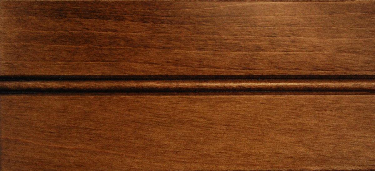 Brown Maple - Saratoga