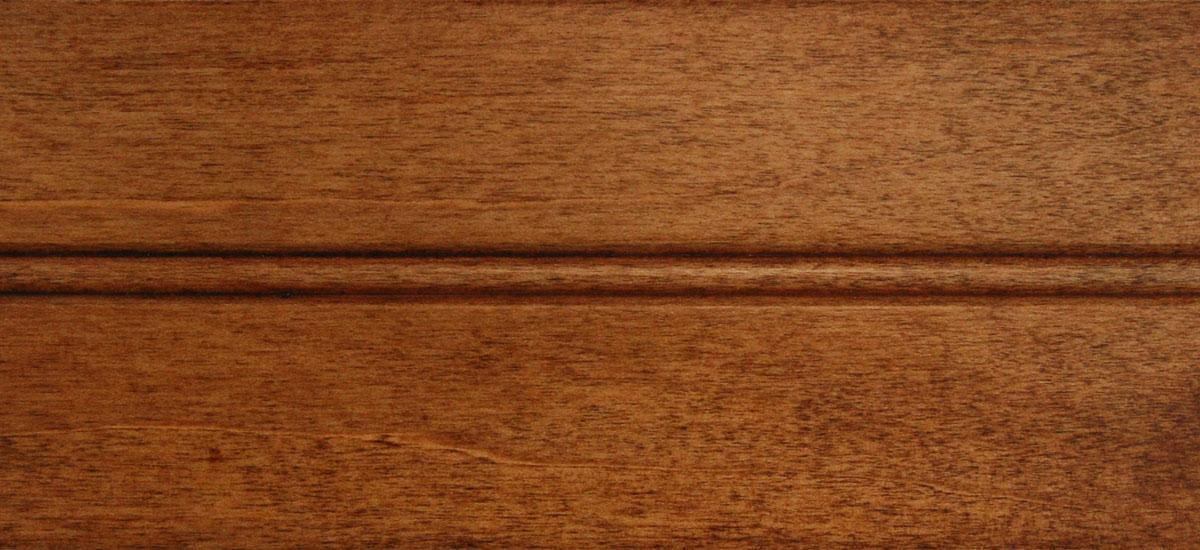 Brown Maple - Van Seely