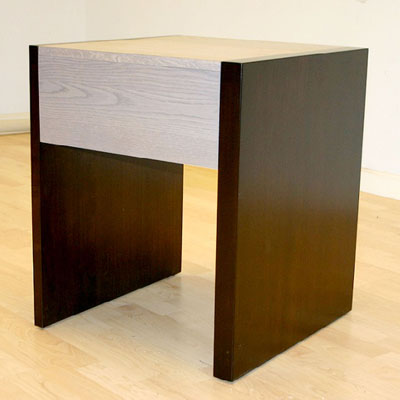 Cocktail Coffee End Side Tables 10t