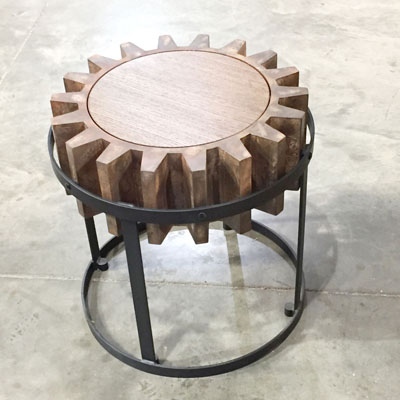 Cocktail Coffee End Side Tables 11t