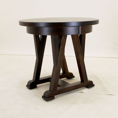 Cocktail Coffee End Side Tables 14t