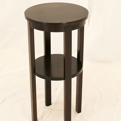Cocktail Coffee End Side Tables 15t