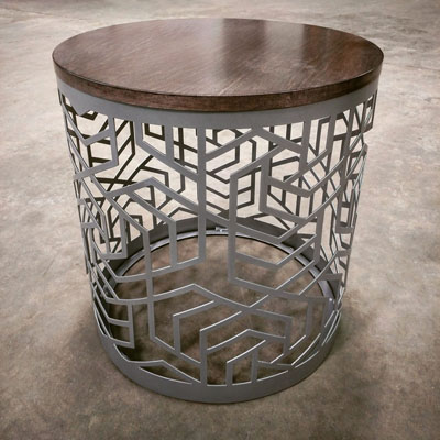 Cocktail Coffee End Side Tables 19t