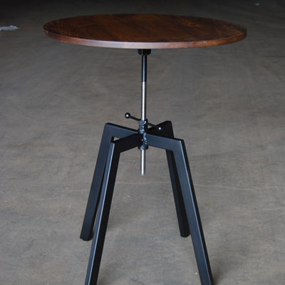 Cocktail Coffee End Side Tables 6t