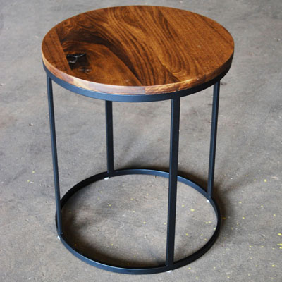 Cocktail Coffee End Side Tables 7t