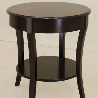 Cocktail Coffee End Side Tables 9t