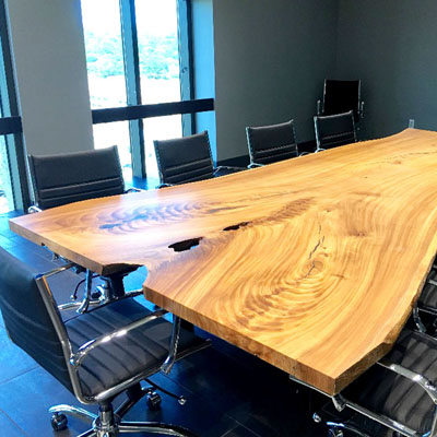 Communal Boardroom Tables 7t