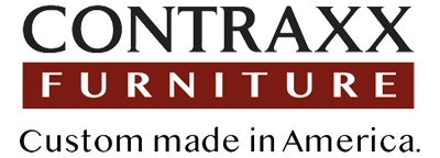 Contraxx-Furniture-Custom-Hospitality-Furniture-Made-In-USA-McConnelsville-Ohio