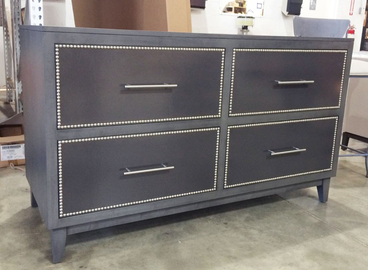 Contraxx Furniture Restoration On King 4