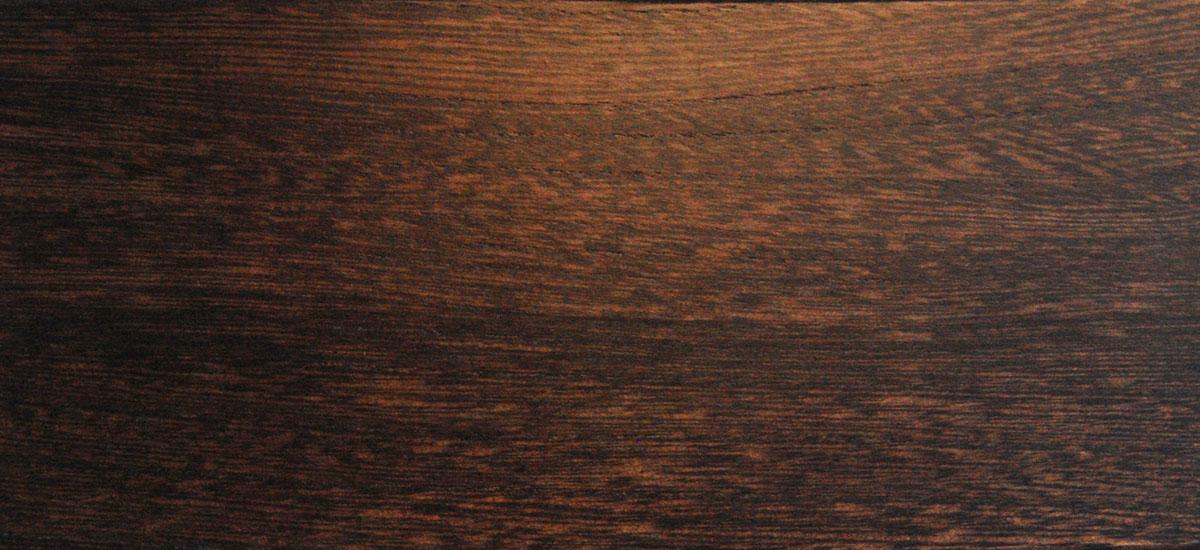 Elm - Burnt Hazelnut