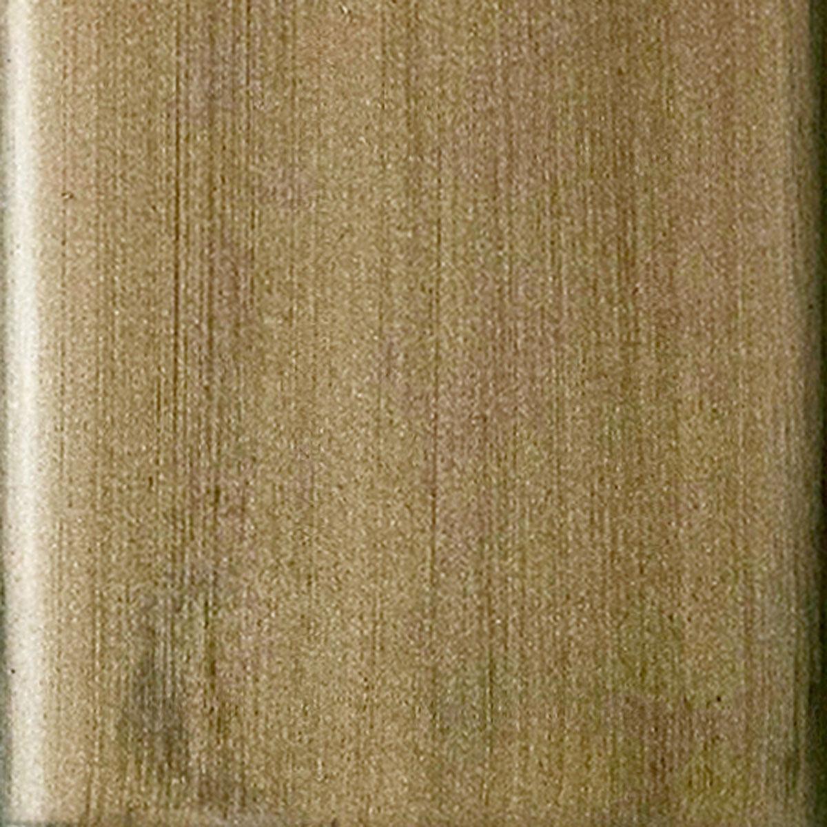 Glazed Powder Coat