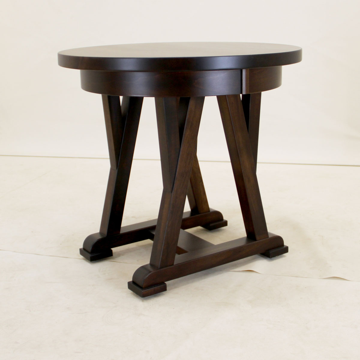 Prime Steam Bending Plywood Sold Wood Contemporary Ocoug Best Dining Table And Chair Ideas Images Ocougorg