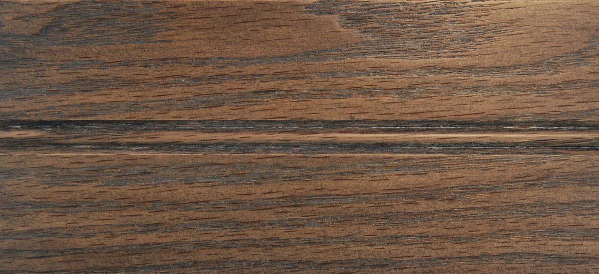 Red Oak - Antique Slate