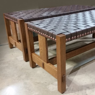 Stools Ottomans Benches 10t