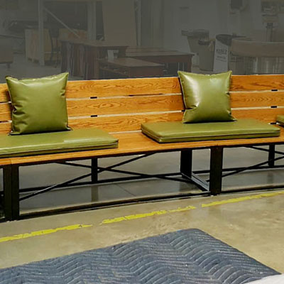 Stools Ottomans Benches 1t