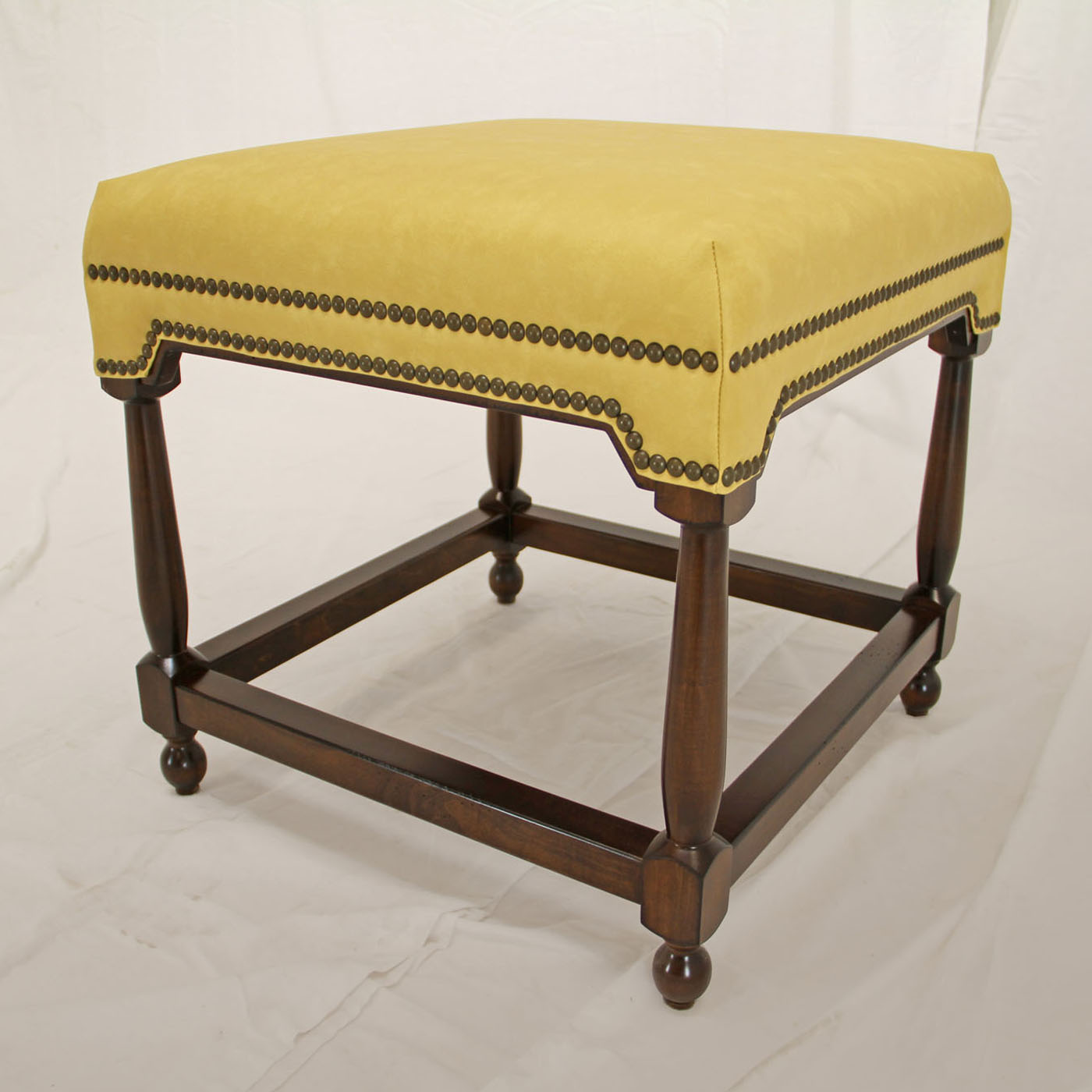 Stools Ottomans Benches 8