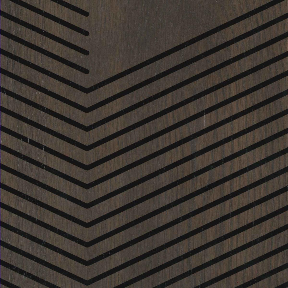 Tabletop Geometric